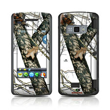 LG enV envy Touch VX11000 Skin Cover Case Hunters Camo