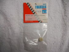 NIB Vintage Traxxas TRX-1, TRX-3 Transmission Top Input Gear 21T Part# 2795