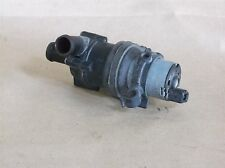 VW Mk3 Golf/Jetta VR6 Aux Electric Water Pump (1993-1999)
