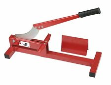 Laminate Floor Cutter Flooring Cutting Sheets Planks Tool Blade Sheets Tile Inst
