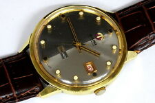 Rado starliner 30 jewels vintage mens watch for restore