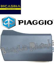624844 ORIGINALE PIAGGIO COPERCHIO BATTERIA 50 125 150 200 LIBERTY MOC ELLE