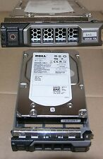 DELL / Cheetah ST3450857SS Or 757SS  15k 450GB 6Gbps F/W ES62 SAS HD  Dell Caddy