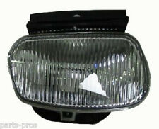 New Replacement Fog Light Driving Lamp RH / FOR FORD RANGER & MAZDA B-SERIES