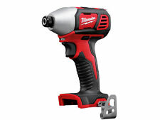 Milwaukee m18bid-0 Cordless Impact Driver 18v