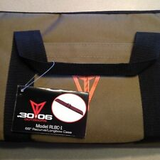 30-06 Recurve and Longbow Archery Bow Case