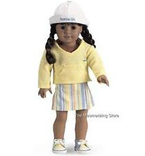Pleasant Company American Girl Today DOCKSIDE SAILOR OUTFIT - Mint in the Box