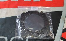 Genuine Ducati Head Gasket Multistrada Diavel Monster 1200, 1098R 78611001A