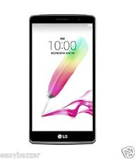 Deal 44 | LG G4 Stylus H631 Grey | 2 GB RAM | 13MP | 5MP | 5.7"