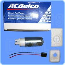 New ACDelco Fuel Pump Module Repair Kit for Jeep and Saturn Vehicles