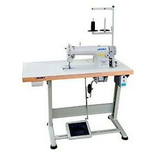 Sewing machine Lockstitch model of JUKI DDL-8100