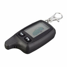 LCD Remote Controller For Tomahawk TW9030 /TW-9020 /TZ-7010 /TZ9020 /TZ9030 Two