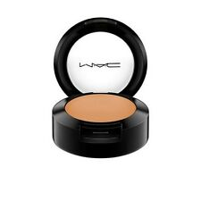 MAC Studio Finish Concealer SPF 35, NC50