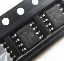 10 PCS NEW ACT4060ASH SOIC-8 ACT4060A ACT4060 Wide Input 2A Step NEW