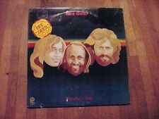 SEALED: Bee Gees – MONDAY'S RAIN – Pickwick BAN-90021 - MINT