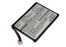 UK Battery for Asus Mypal A620G 029521-83159-7 B521103 3.7V RoHS