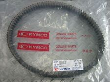 KYMCO DOWNTOWN / SHADOW / K-XCT / KAWASAK J300 ORIGINAL CVT Transmission belt