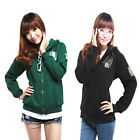 Hoodie Cosplay Sweater Coat Attack on Titan Shingeki no Kyojin Scouting Legion