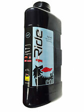 1 Lt Olio ENI I-Ride 5w40 Top synthetic technology 4T