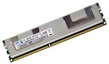 8GB RDIMM ECC DDR3 1333 MHz f. Oracle Sun Fire X-Series X2270 X2270 M2 X4170