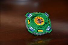 Hasbro Beyblade  Draciel Metal Ball Defenser 32