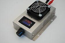 HHO 0-50V 30A PWM RC Contrôle de la vitesse du moteur KIT DRY CELL HYDROGEN