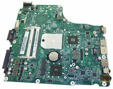NEW Acer Aspire 4553 4553G AMD Laptop Motherboard MB.PSU06.001 MBPSU06001