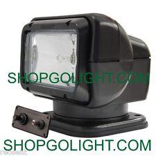 GoLight 2021 / Spot Light - Search Light Fixed  Mount