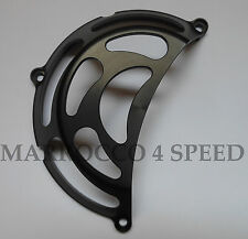 Ducati 748 749 916 996 998 999 851 Smart Kupplungsdeckel clutch cover coperchio