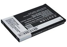 Li-Polymer batería para Samsung gt-e2510, Gt-e2550, Gt-e2550 Monte Nuevo