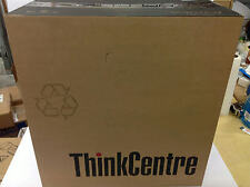 Lenovo ThinkCentre M83 MT Desktop PC i3-4330 3.5Ghz 8GB Windows 8.1 10AKS08F00