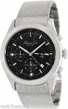 Kenneth Cole New York Men's KC9202 Automatic Analog Display Watch