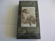 Luis Royo Prohibited Comic Images Box