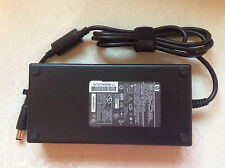 Original Genuine HP 19V 7.9A Power Supply