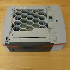 Q3710A HP Color LaserJet 2550 500-Sheet Paper Tray Feeder *New OEM*