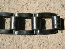 32 Detachable Link Steel Chain for Drills Planters Corn Pickers 1'