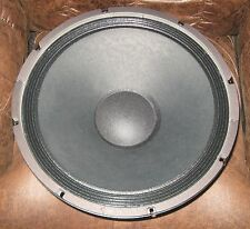 Replacement Woofer (Pair) for Klipsch Khorn La Scala Cornwall