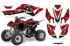 Honda TRX 400EX AMR Racing Graphics Sticker Kits TRX400EX 08-13 Quad Decals RPRR
