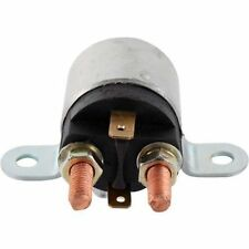 New Starter Solenoid Relay Switch For Can Am ATV UTV, Bombardier Outlander