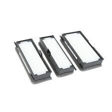 Intérieur Filtre Bosch 1 987 432 060