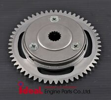 """New"" Yamaha Breeze Grizzly YFM 125 YFM125 YFA YFA125 one way Starter Clutch"