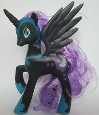 D01D  My Little Pony Friendship is Magic Princess Luna Nightmare Moon 5 inch