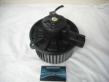 Kia Rio Mk2 2005-2010 Calentador soplador de ventilador de motor de automóviles del Reino Unido Rhd
