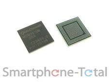 Qualcomm iPhone 5 Baseband Modem IC Chip Modul MDM9615M U501_RF
