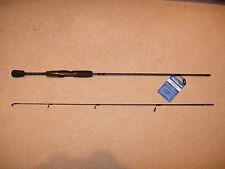 SHAKESPEARE OUTCAST OCSP502UL 5' SPINNING FISHING ROD
