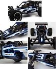 "HEMISTORM ""ADDICT"" BODY SHELL FOR HPI BAJA 5B 5BSS 5B2.0"