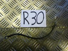 R30 APRILIA RS125 RS 125 ENGINE EARTH WIRE LEAD *FREE UK POST*