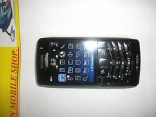 BlackBerry Pearl 3G 9105 - Black (Unlocked) Smartphone