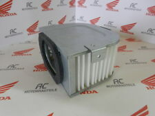 Honda CB 500 Four Luftfilter Luftfiltereinsatz neu air cleaner filter 73904100