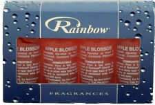 Rainbow Rexair Vacuum Cleaner Water Fragrance R-3292